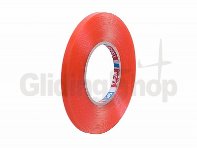 Transfer Tape Tesa 4965 - 19mm x 50m