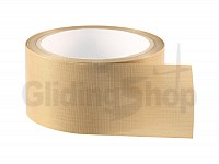 Teflon Sealing Tape 50 mm with Glass Fabric
