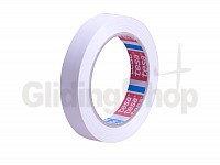 PVC Safety Tesa Tape 4104 - 25mm x 66m