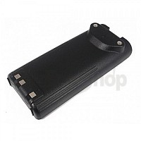 Spare Battery ICOM BP-210N 7,2V 1650mAh