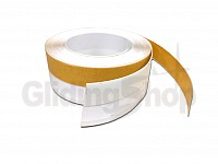 Self-adhesive Sealing V-Tape 10 m Roll